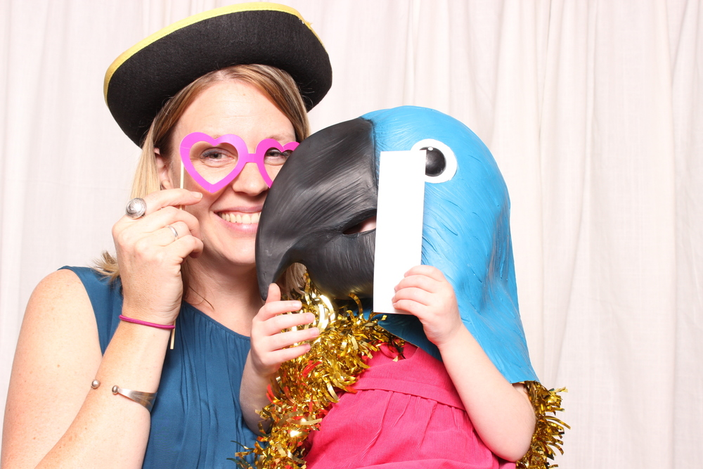 Guest House Events Photo Booth Originals IREX (130).jpg