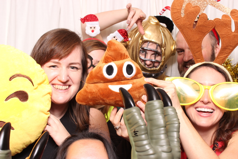 Guest House Events Photo Booth Originals IREX (147).jpg