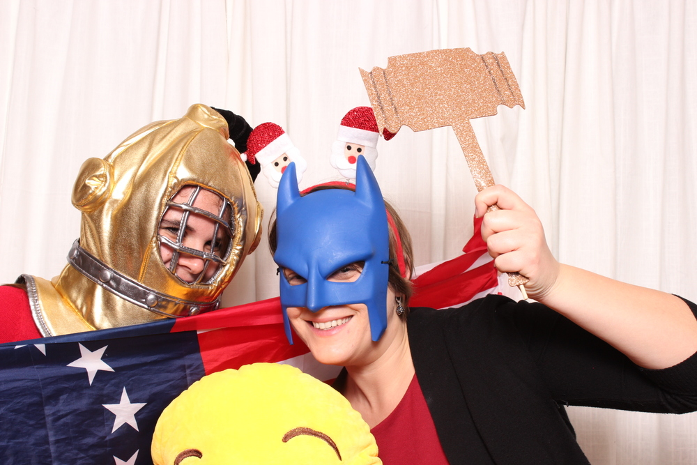 Guest House Events Photo Booth Originals IREX (157).jpg