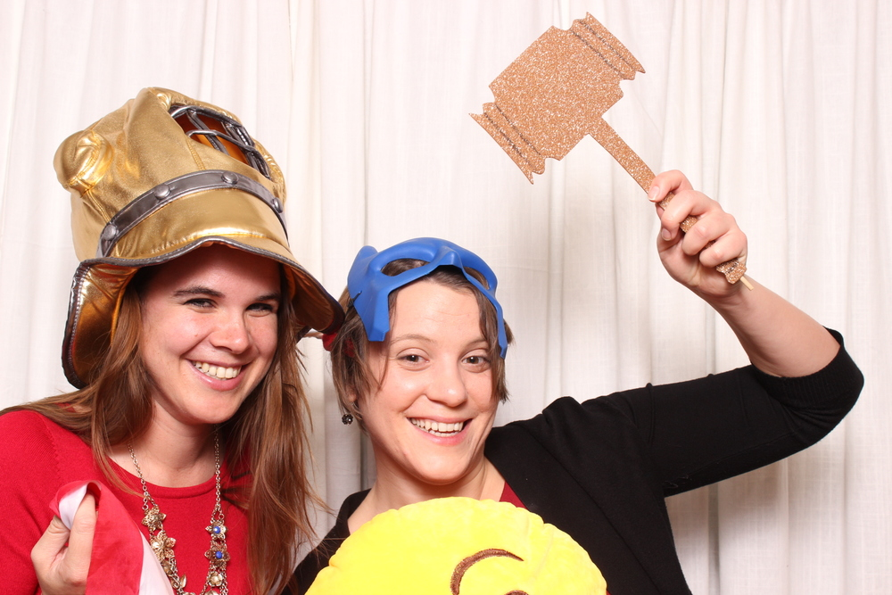 Guest House Events Photo Booth Originals IREX (158).jpg