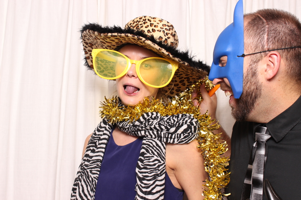 Guest House Events Photo Booth Originals IREX (161).jpg