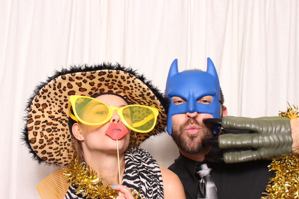 Guest House Events Photo Booth Originals IREX (164).jpg