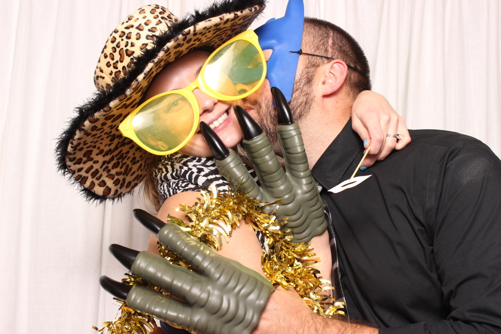 Guest House Events Photo Booth Originals IREX (165).jpg