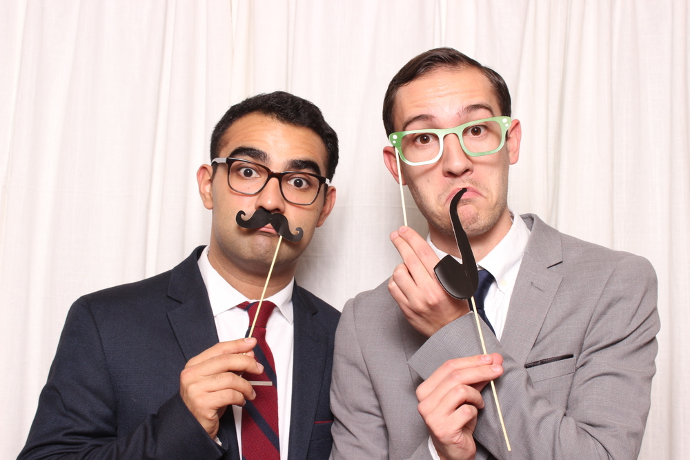 Guest House Events Photo Booth Originals IREX (168).jpg