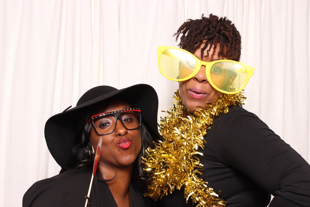 Guest House Events Photo Booth Originals IREX (181).jpg