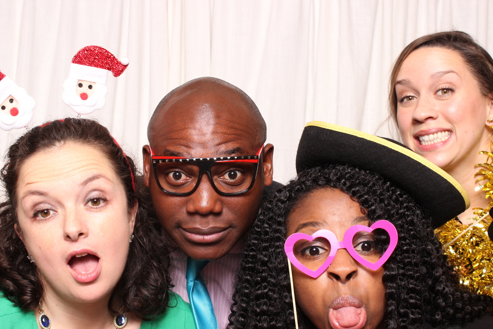 Guest House Events Photo Booth Originals IREX (189).jpg