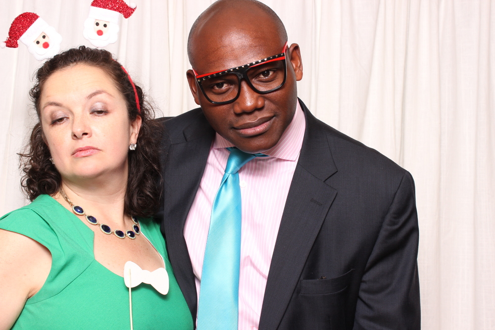 Guest House Events Photo Booth Originals IREX (191).jpg