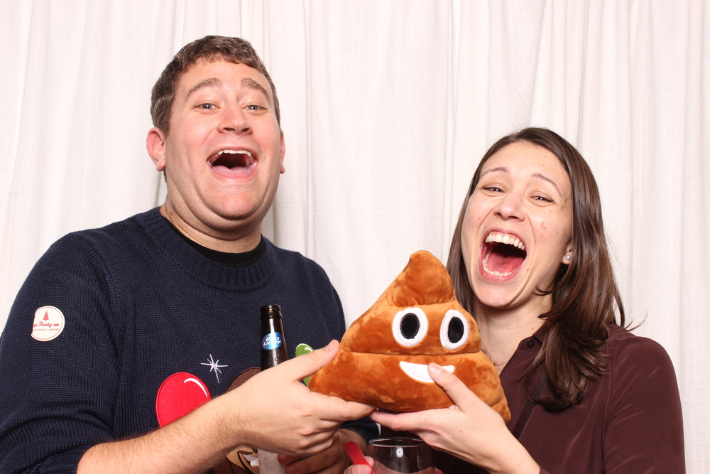Guest House Events Photo Booth Originals IREX (193).jpg