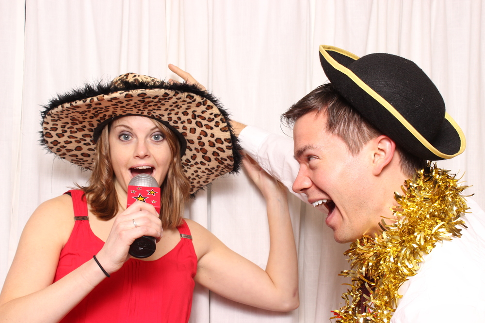 Guest House Events Photo Booth Originals IREX (197).jpg