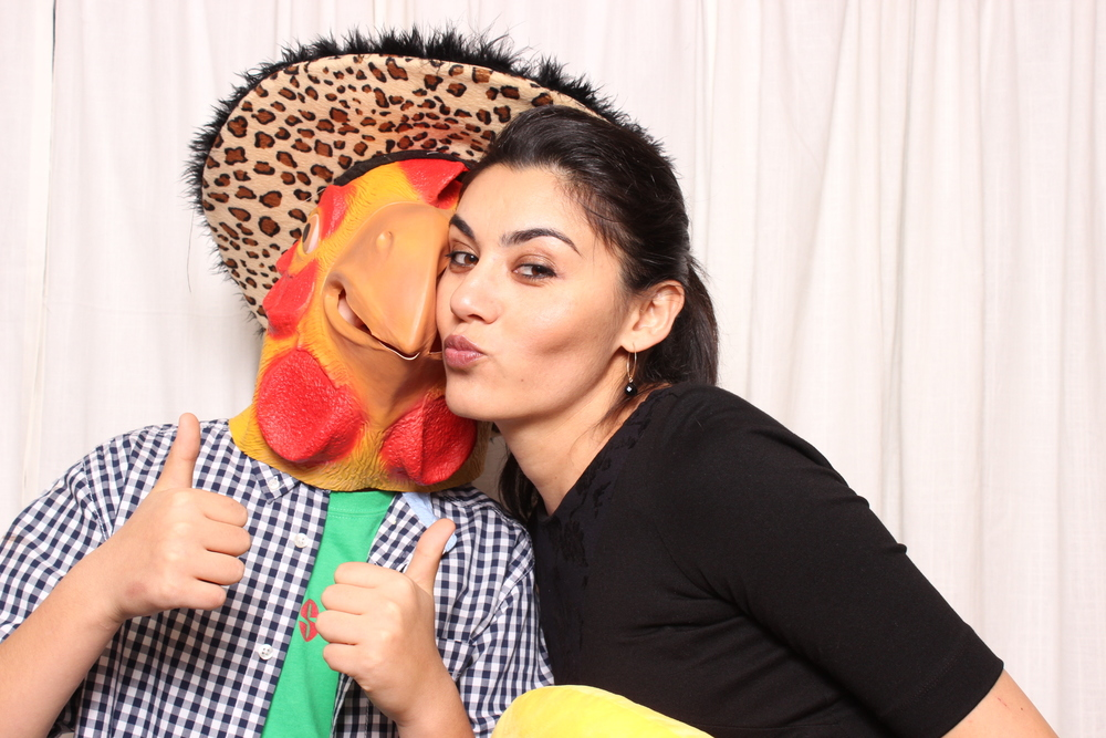 Guest House Events Photo Booth Originals IREX (200).jpg