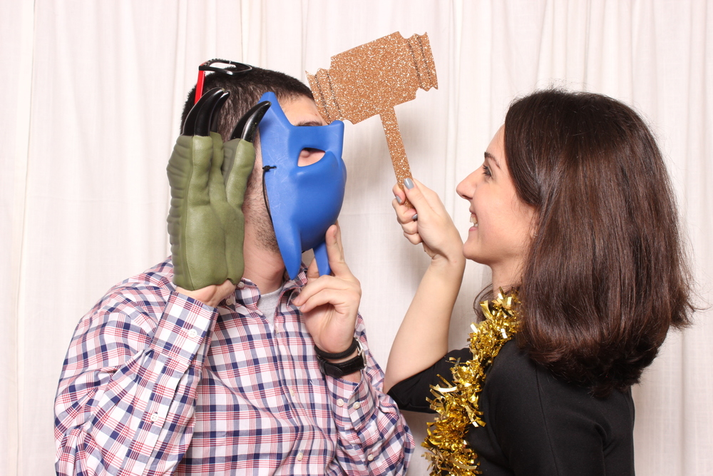 Guest House Events Photo Booth Originals IREX (206).jpg