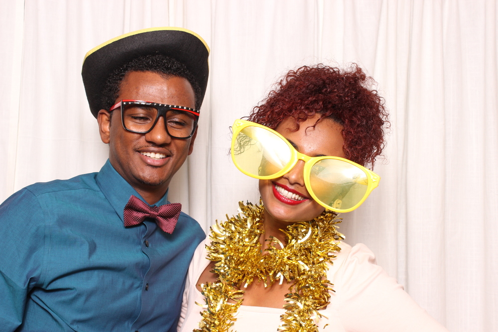 Guest House Events Photo Booth Originals IREX (220).jpg