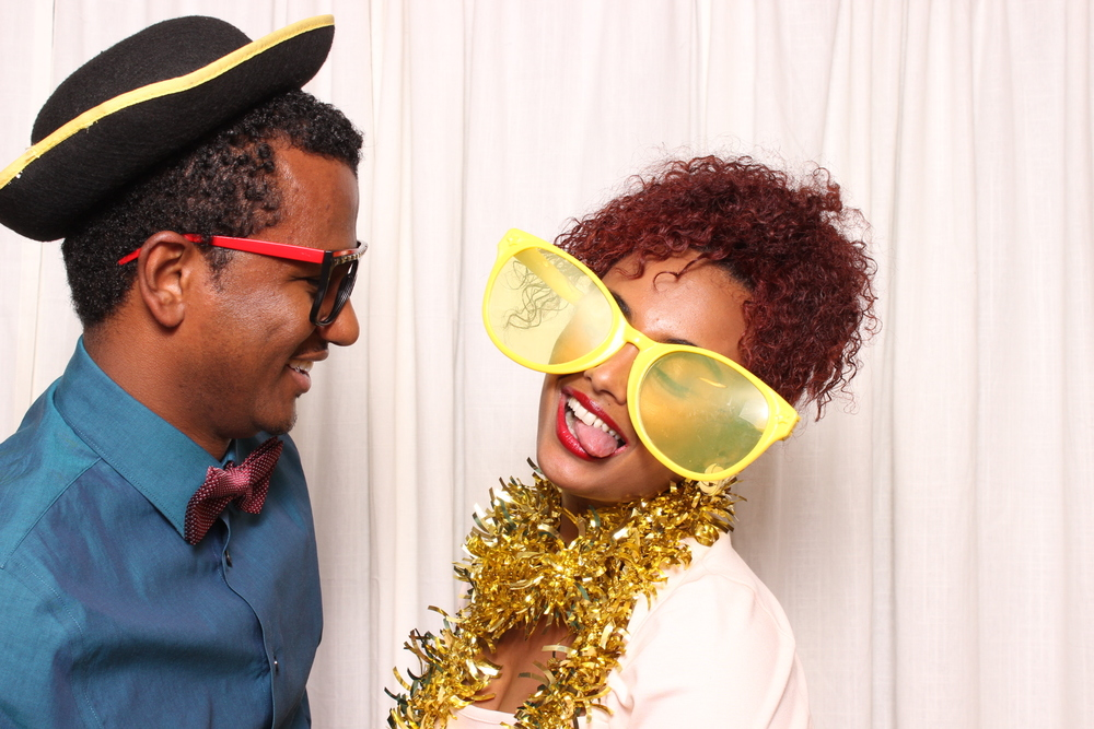 Guest House Events Photo Booth Originals IREX (221).jpg