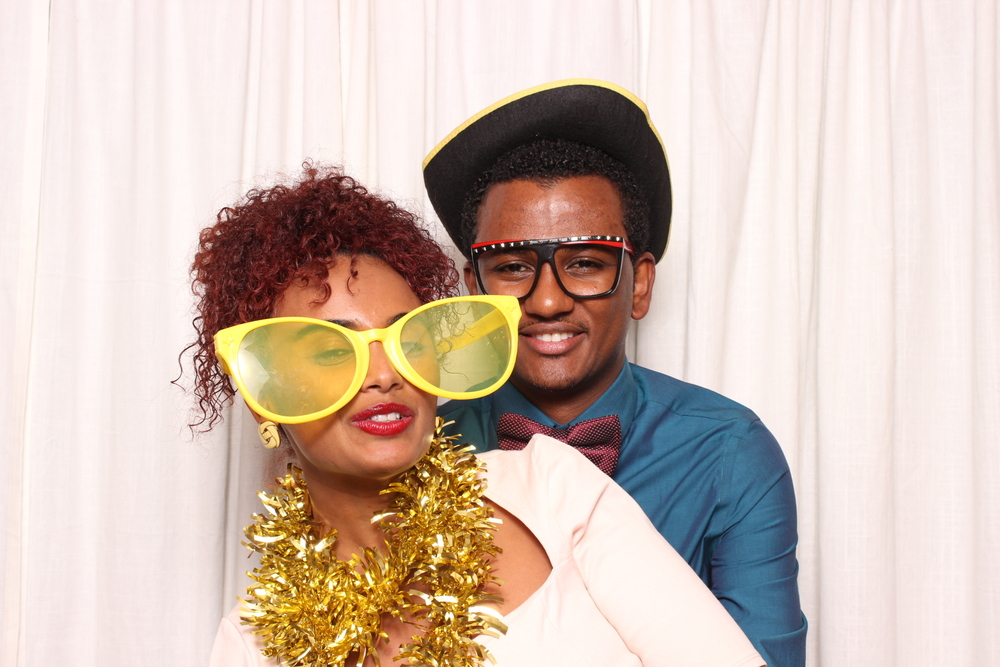 Guest House Events Photo Booth Originals IREX (222).jpg