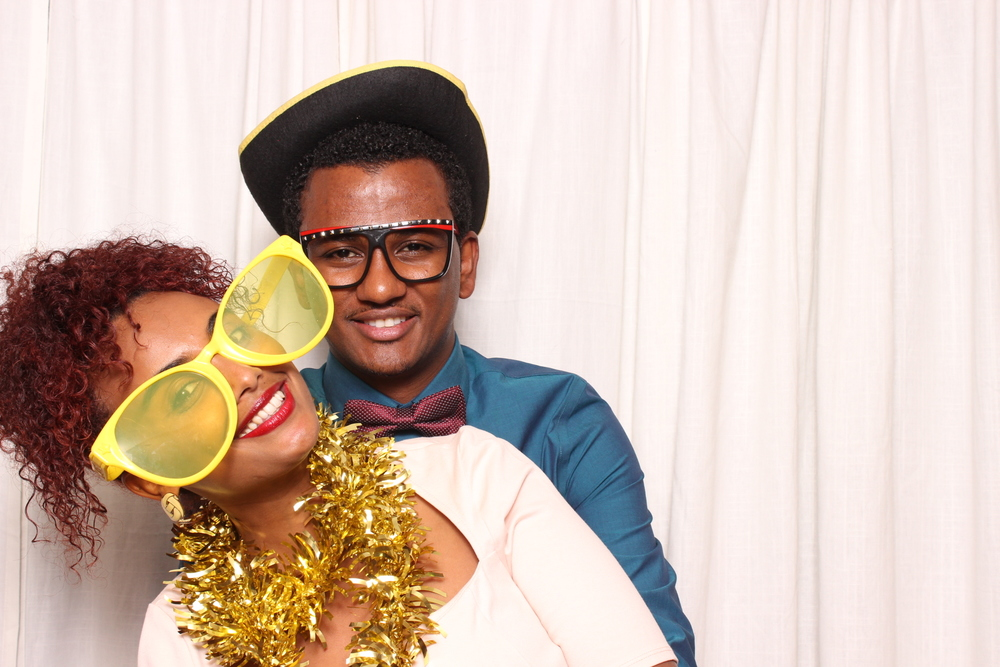 Guest House Events Photo Booth Originals IREX (224).jpg