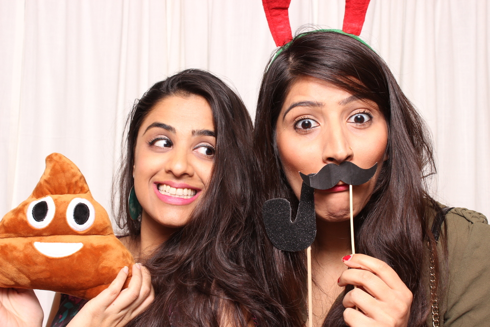 Guest House Events Photo Booth Originals IREX (227).jpg