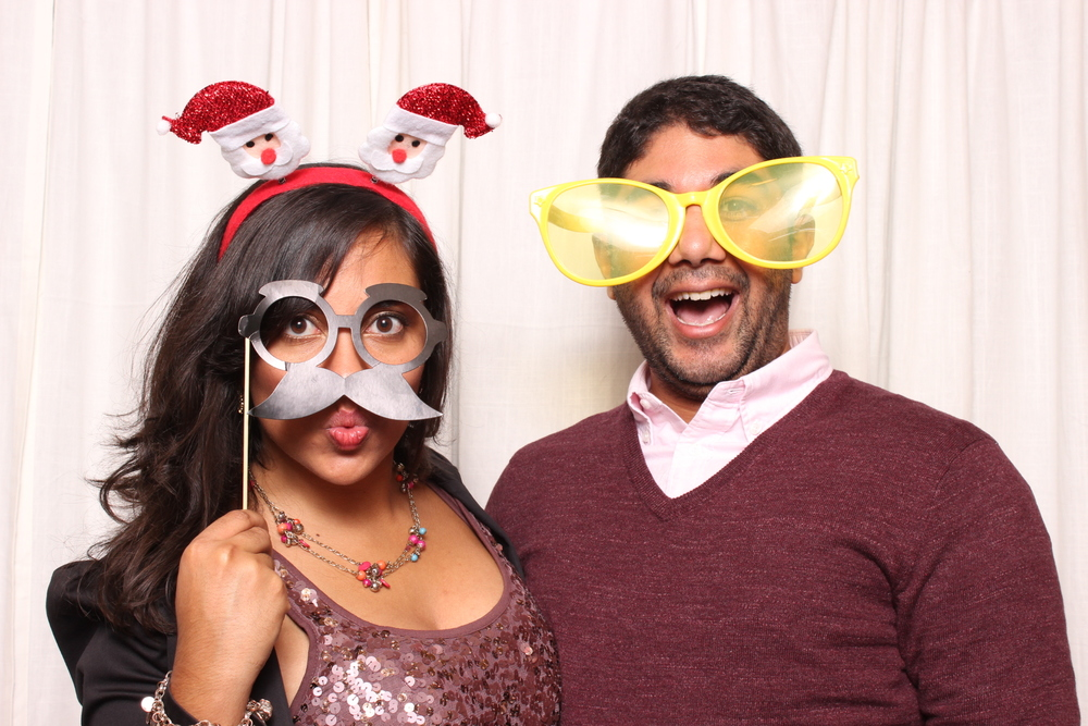 Guest House Events Photo Booth Originals IREX (233).jpg