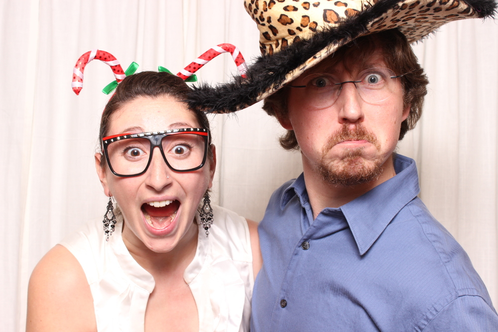 Guest House Events Photo Booth Originals IREX (237).jpg