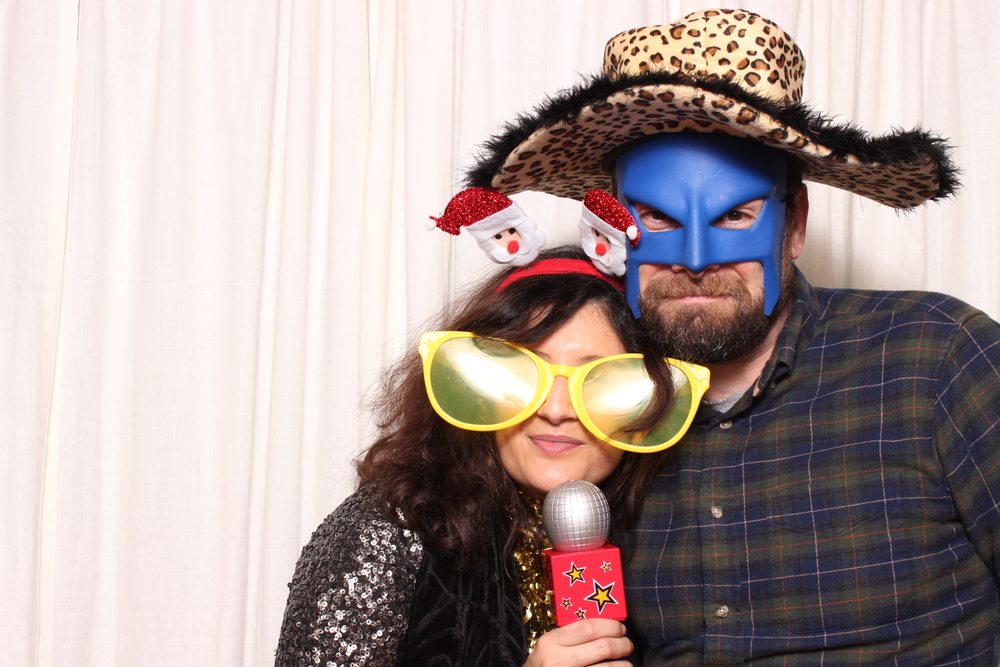 Guest House Events Photo Booth Originals IREX (240).jpg