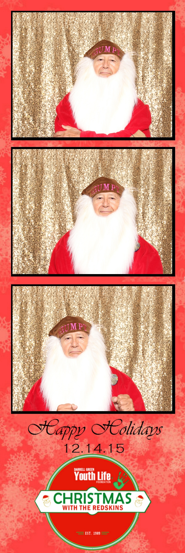 Guest House Events Photo Booth DGYLF Strips (1).jpg