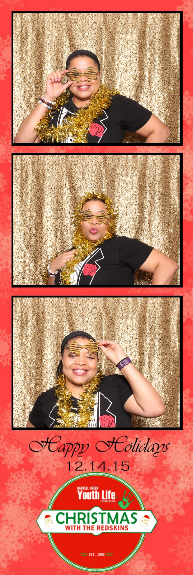 Guest House Events Photo Booth DGYLF Strips (3).jpg
