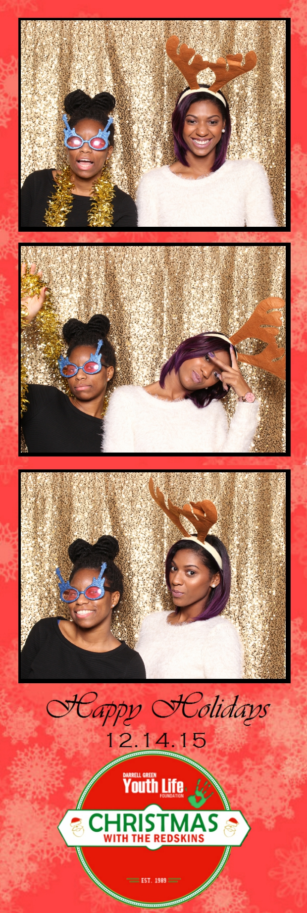 Guest House Events Photo Booth DGYLF Strips (2).jpg