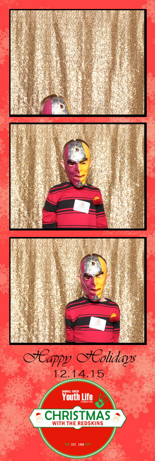 Guest House Events Photo Booth DGYLF Strips (4).jpg