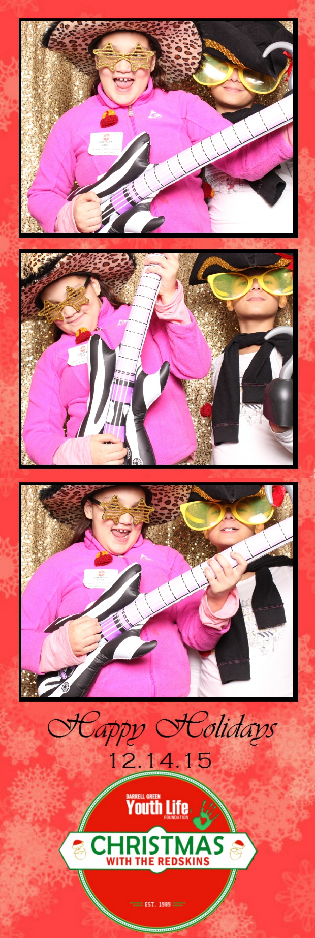 Guest House Events Photo Booth DGYLF Strips (6).jpg