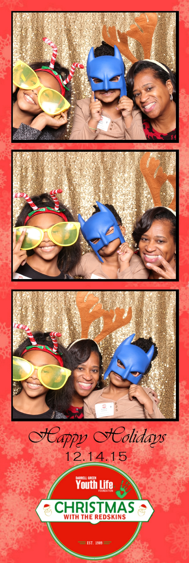 Guest House Events Photo Booth DGYLF Strips (7).jpg