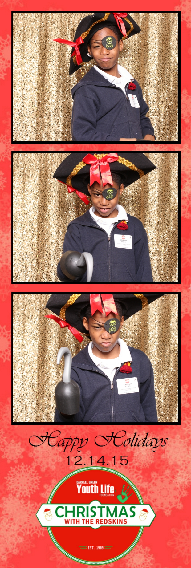 Guest House Events Photo Booth DGYLF Strips (8).jpg
