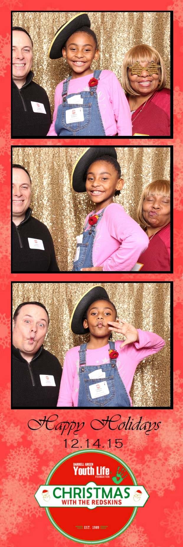 Guest House Events Photo Booth DGYLF Strips (11).jpg