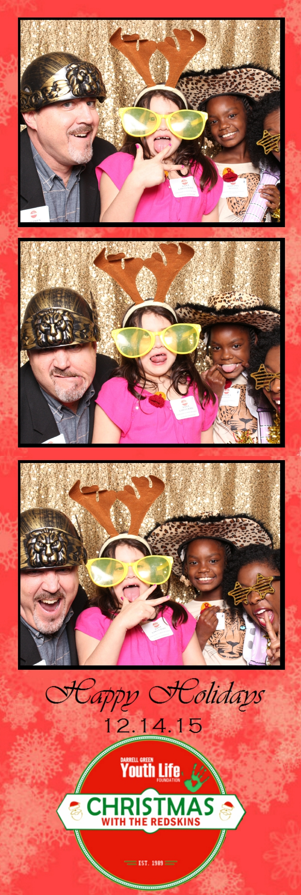 Guest House Events Photo Booth DGYLF Strips (12).jpg