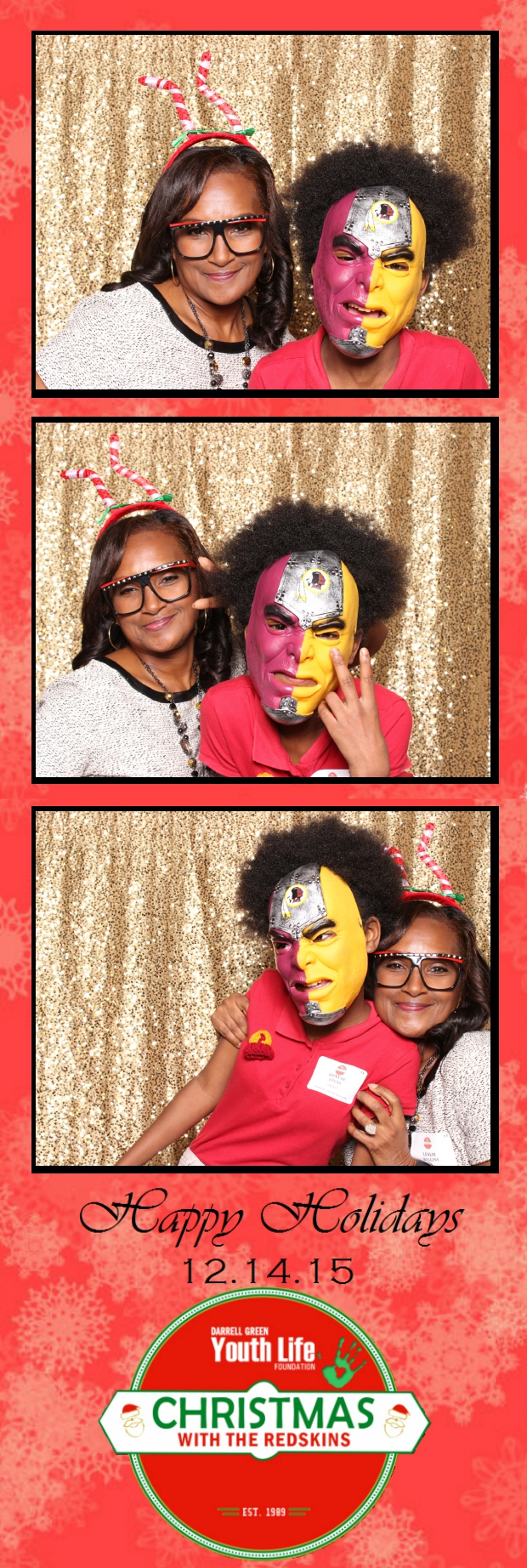 Guest House Events Photo Booth DGYLF Strips (13).jpg