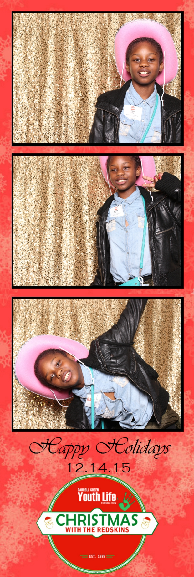 Guest House Events Photo Booth DGYLF Strips (14).jpg