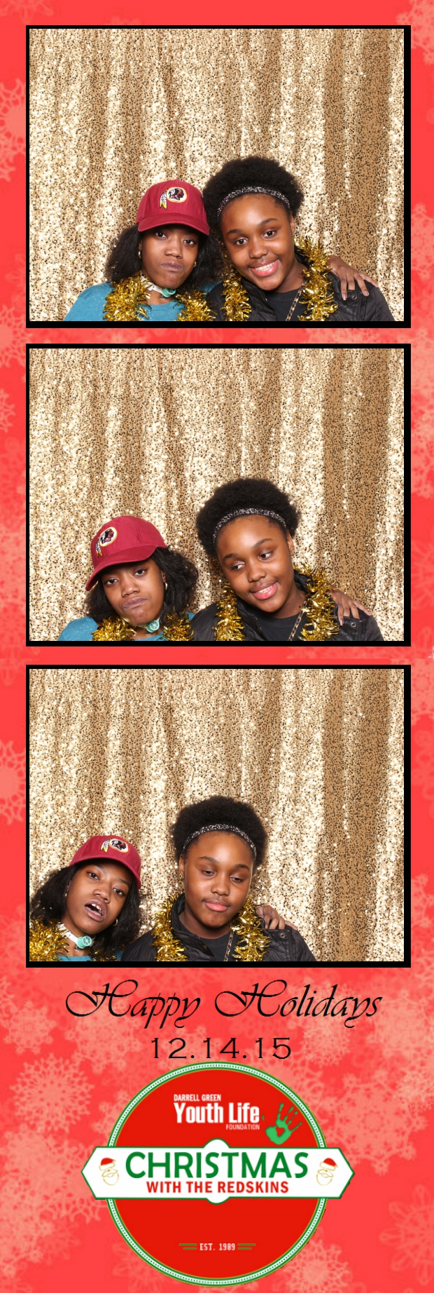 Guest House Events Photo Booth DGYLF Strips (16).jpg