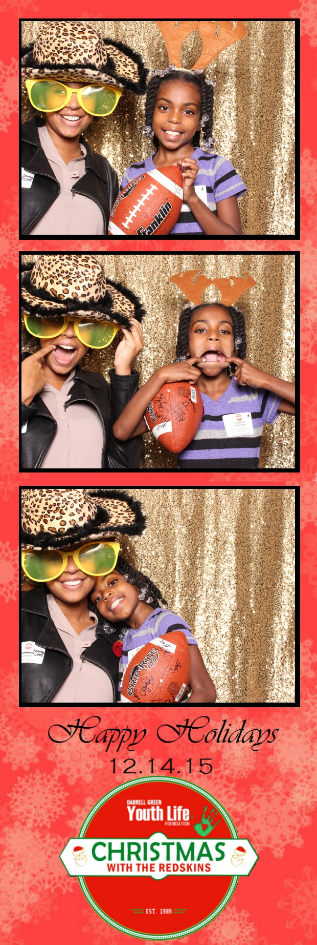 Guest House Events Photo Booth DGYLF Strips (15).jpg