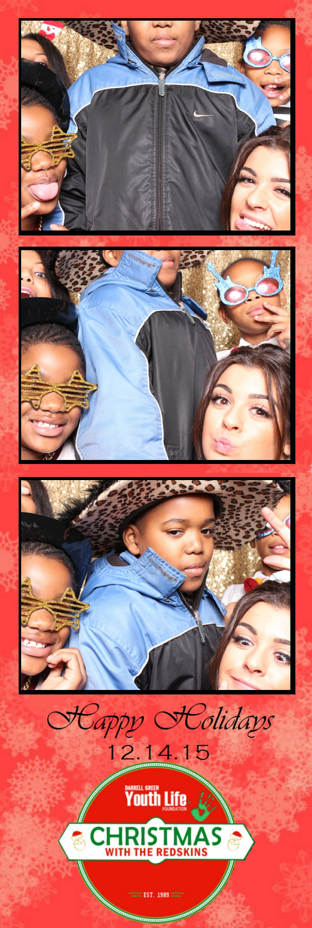 Guest House Events Photo Booth DGYLF Strips (18).jpg