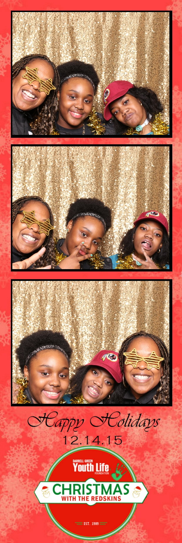 Guest House Events Photo Booth DGYLF Strips (17).jpg