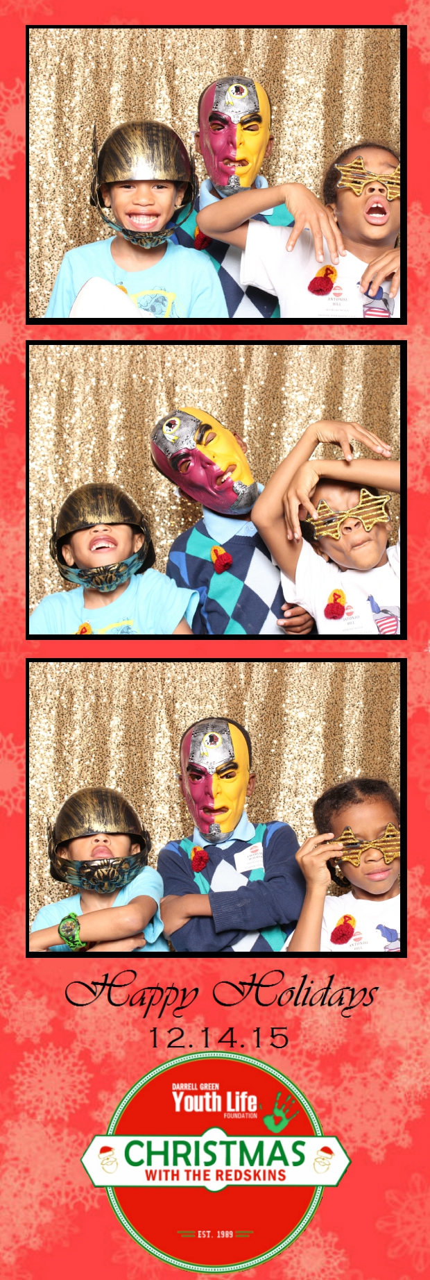 Guest House Events Photo Booth DGYLF Strips (20).jpg