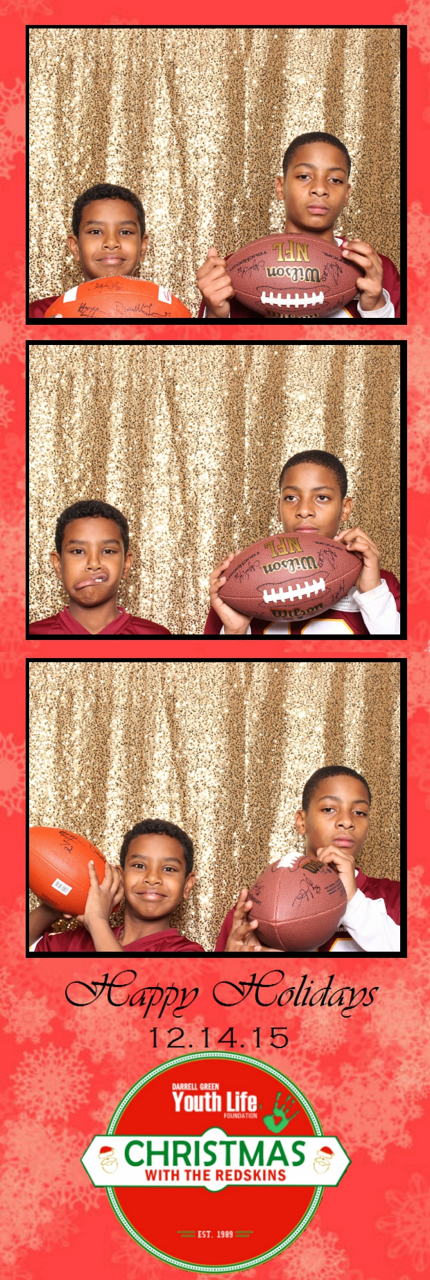 Guest House Events Photo Booth DGYLF Strips (21).jpg