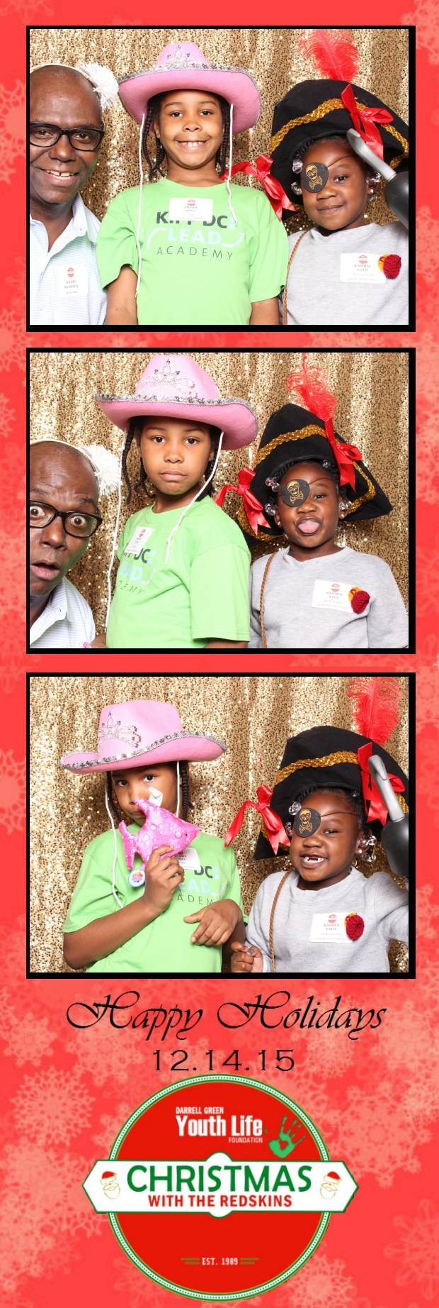 Guest House Events Photo Booth DGYLF Strips (22).jpg