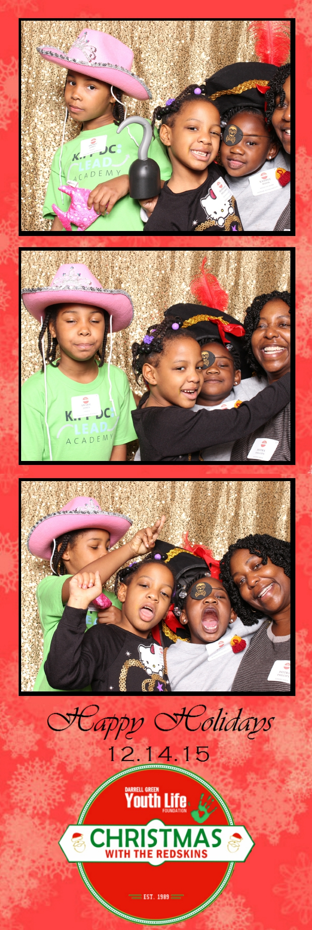 Guest House Events Photo Booth DGYLF Strips (23).jpg