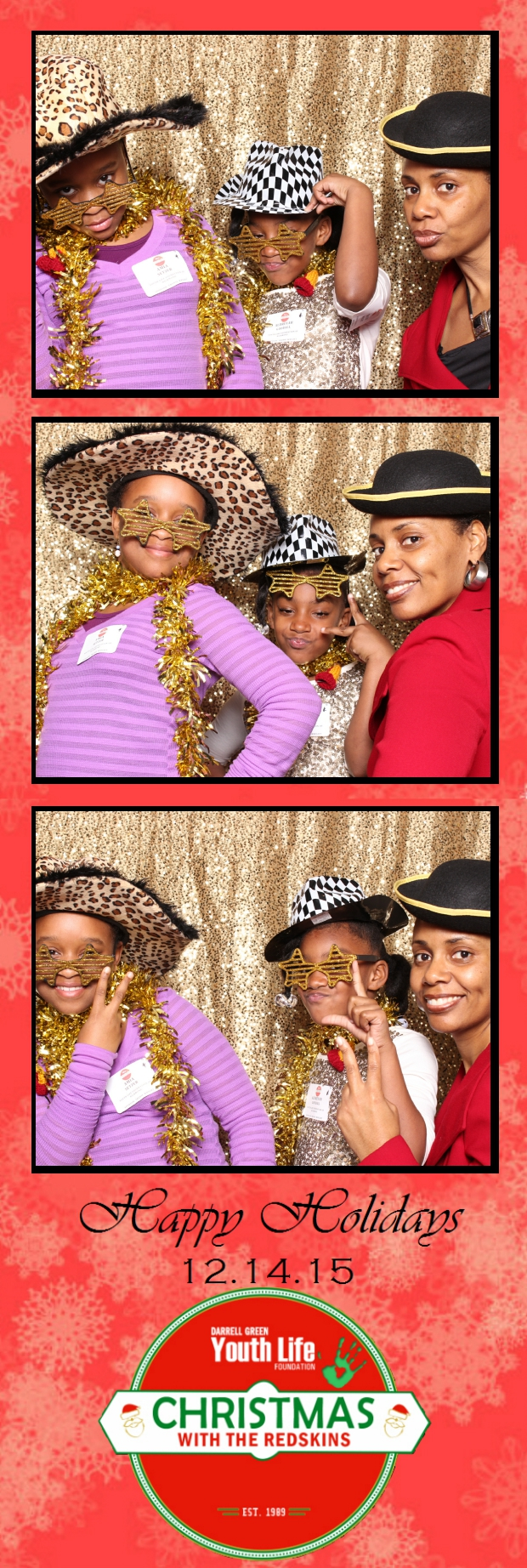 Guest House Events Photo Booth DGYLF Strips (24).jpg