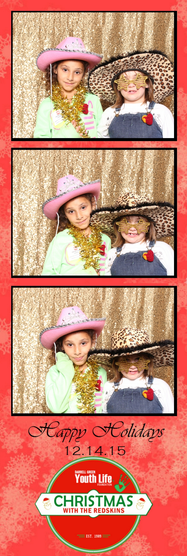 Guest House Events Photo Booth DGYLF Strips (26).jpg