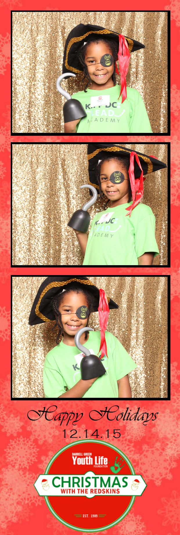 Guest House Events Photo Booth DGYLF Strips (28).jpg