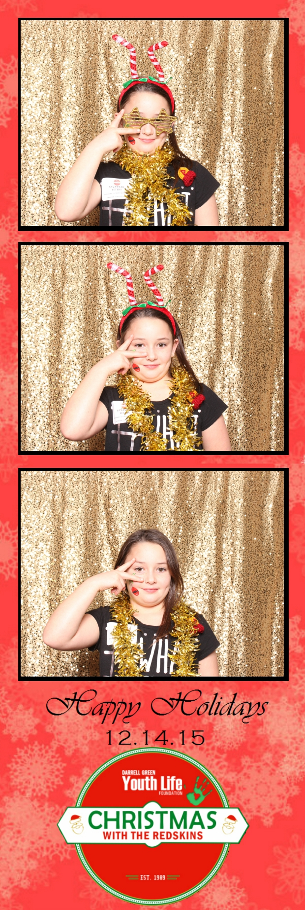 Guest House Events Photo Booth DGYLF Strips (29).jpg