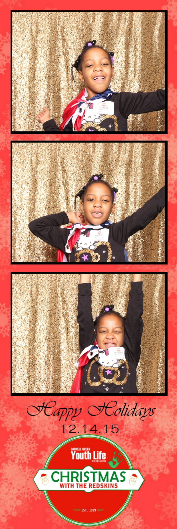 Guest House Events Photo Booth DGYLF Strips (30).jpg