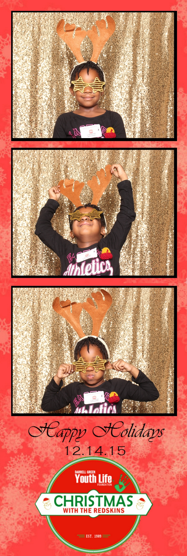 Guest House Events Photo Booth DGYLF Strips (32).jpg