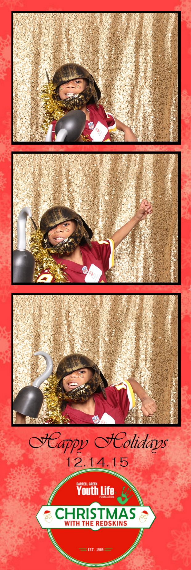 Guest House Events Photo Booth DGYLF Strips (31).jpg