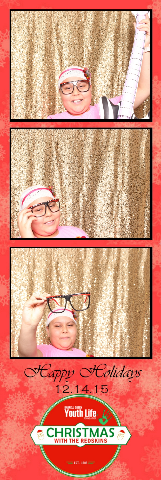 Guest House Events Photo Booth DGYLF Strips (33).jpg